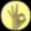 botones_importante2.png