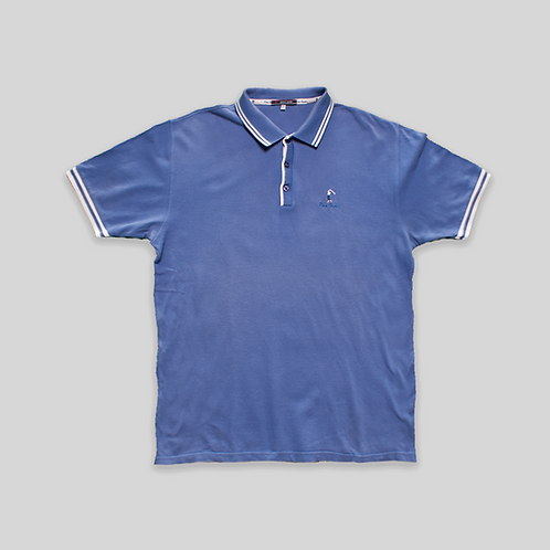 Vintage 90's Pierre Cardin Golf Polo