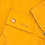 """Thumbnail: BARBOUR BEDALE """"MADE FOR JAPAN"""""""