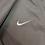 """Thumbnail: Pantalones Nike """"Nikefit"""""""
