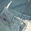 Thumbnail: Jeans Burberry (38 W)