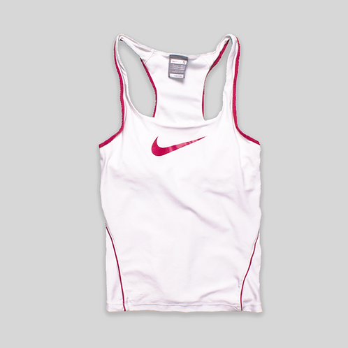 Top Nike vintage 2000's