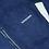 Thumbnail: CHAQUETA FLEECE DIADORA 90'S