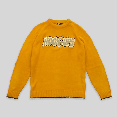 Jersey HOOK UPS 90's