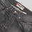 "Thumbnail: Jeans Levi's 503 ""Boot Cut"" 32x32"