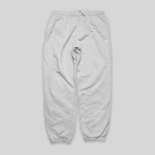Joggers Nike Athletic Department