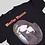 "Thumbnail: Camiseta MARILYN MANSON ""Lorca Rock 2007"""