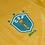 Thumbnail: Camiseta Brazil OG Mexico 86 (L)