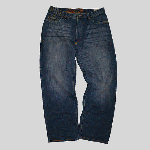 JEANS ENYCE XL BAGGY