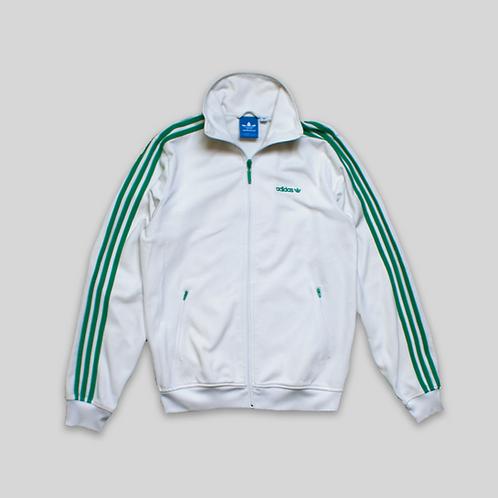 Adidas Beckenbauer TT Classic