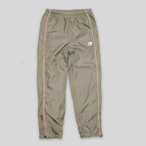 Nike Tracksuit Pants 2000