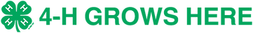 4-H Grows Here Logo.png