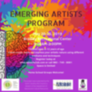 EMERGING ARTISTS 2019 Final.png