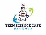 TSCN Logo.jpeg
