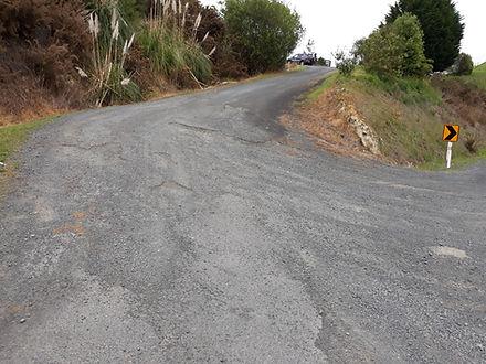 Driveway Reseal.jpg
