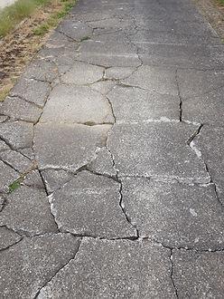 Driveway Falling Apart.jpg