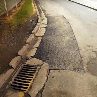 Curb After Repair.jpg