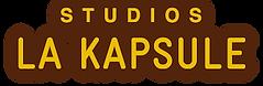 paris studio enregistrement analogique