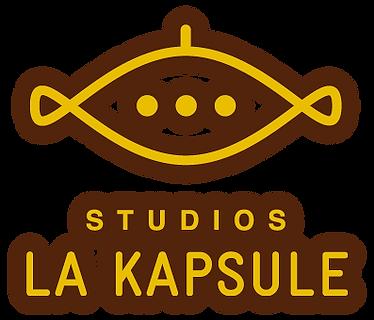 La Kapsule studio enregistrement analogique paris