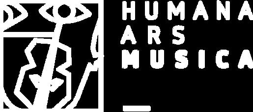 humana_ars_musica_poziom_bia+ée.png