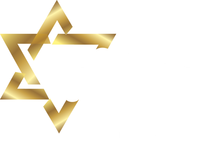 diaspora-festiwal.png