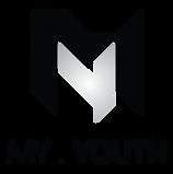 MY_Logo-02.png