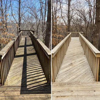 3-10-21 Before & After Wood Deck (4).jpe