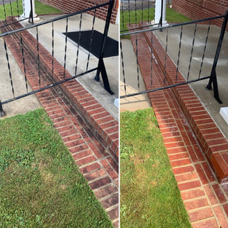 Before & After Church Entrance.JPG