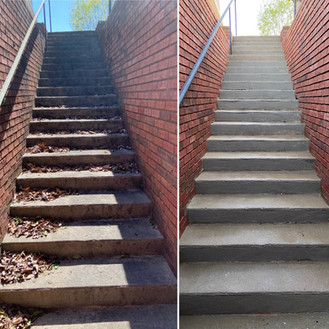 4-5-21 Before and After Steps (2).jpeg