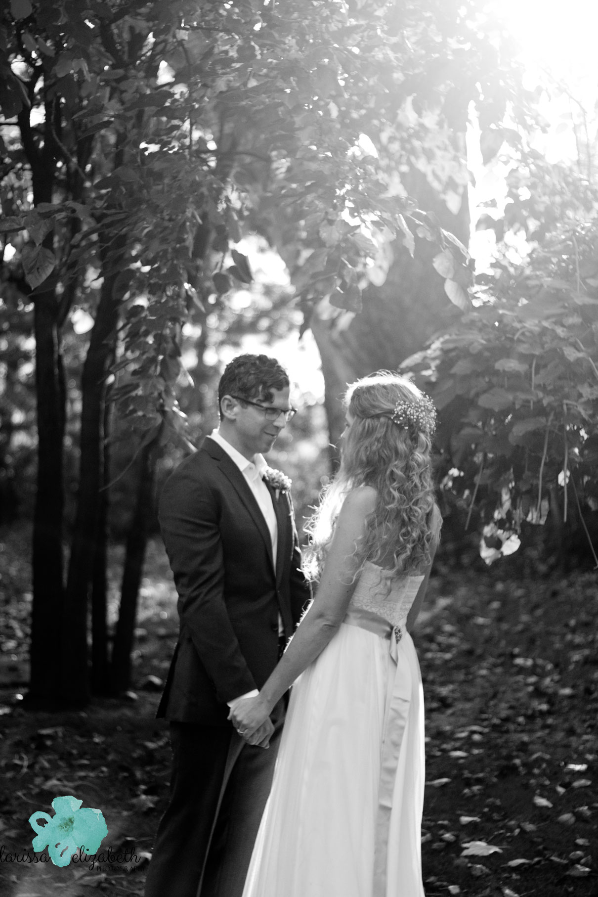 Colorado-Garden-Wedding-7