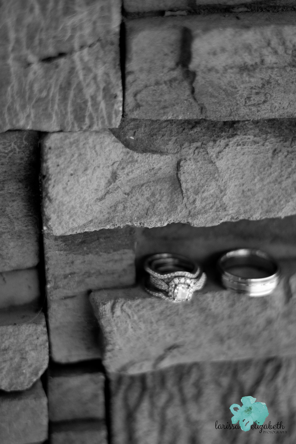 Loveland-Country-Wedding-4