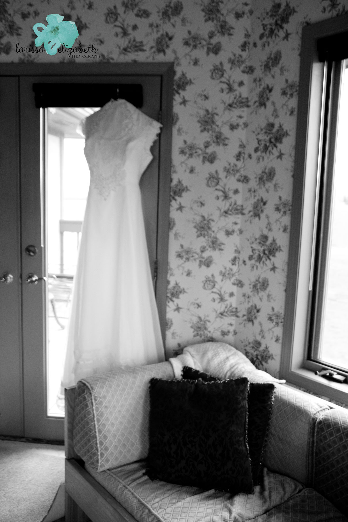 Colorado-Cowboy-Wedding-5.jpg