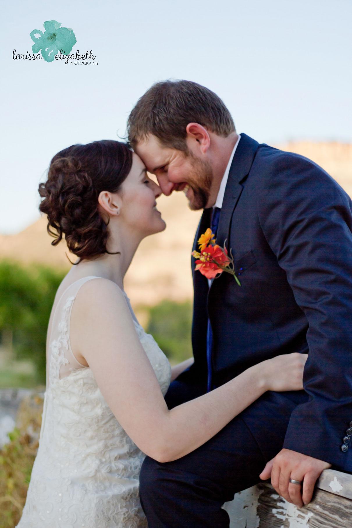 Ellis-Ranch-Wedding-8
