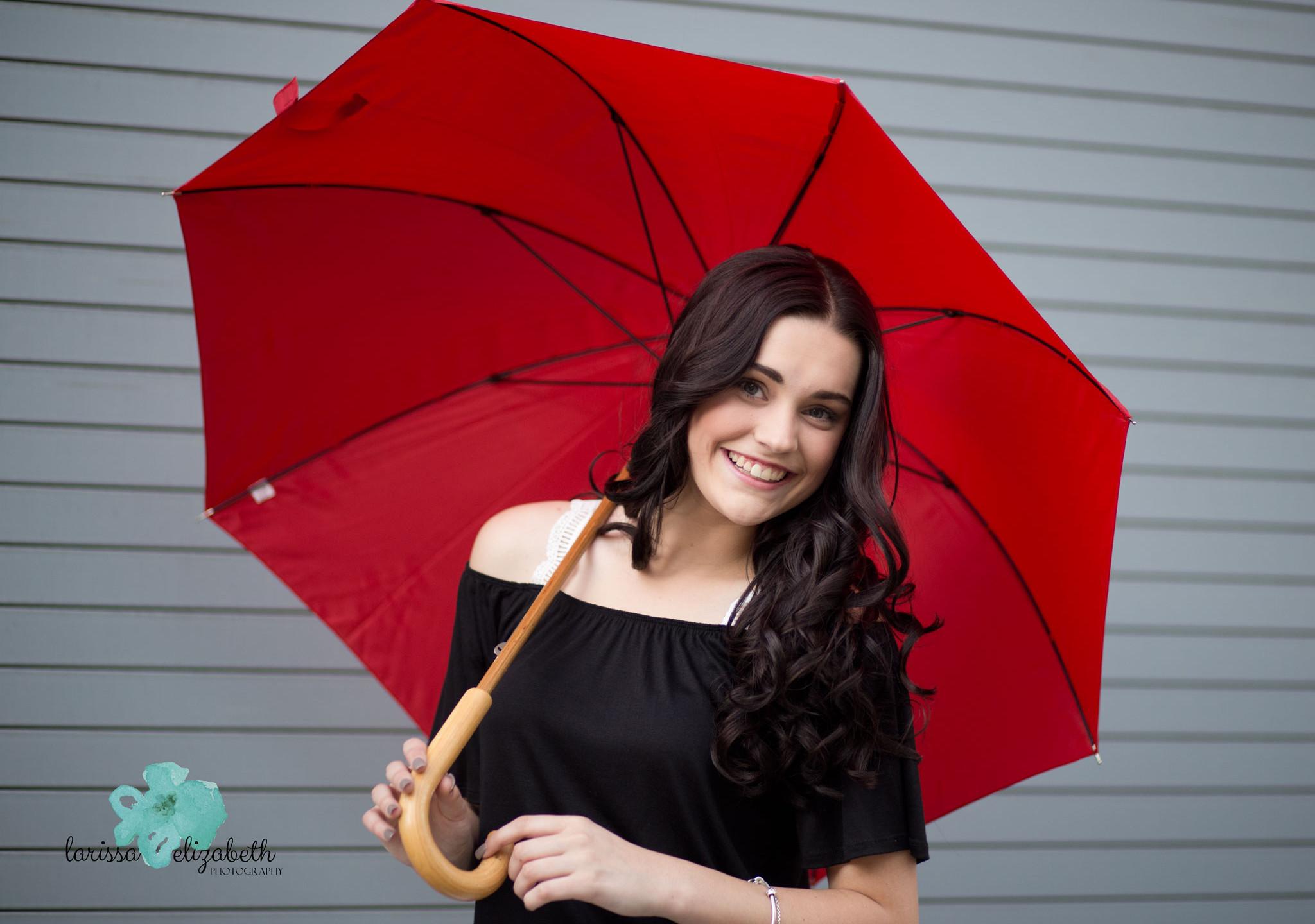 Senior-Umbrella-Session