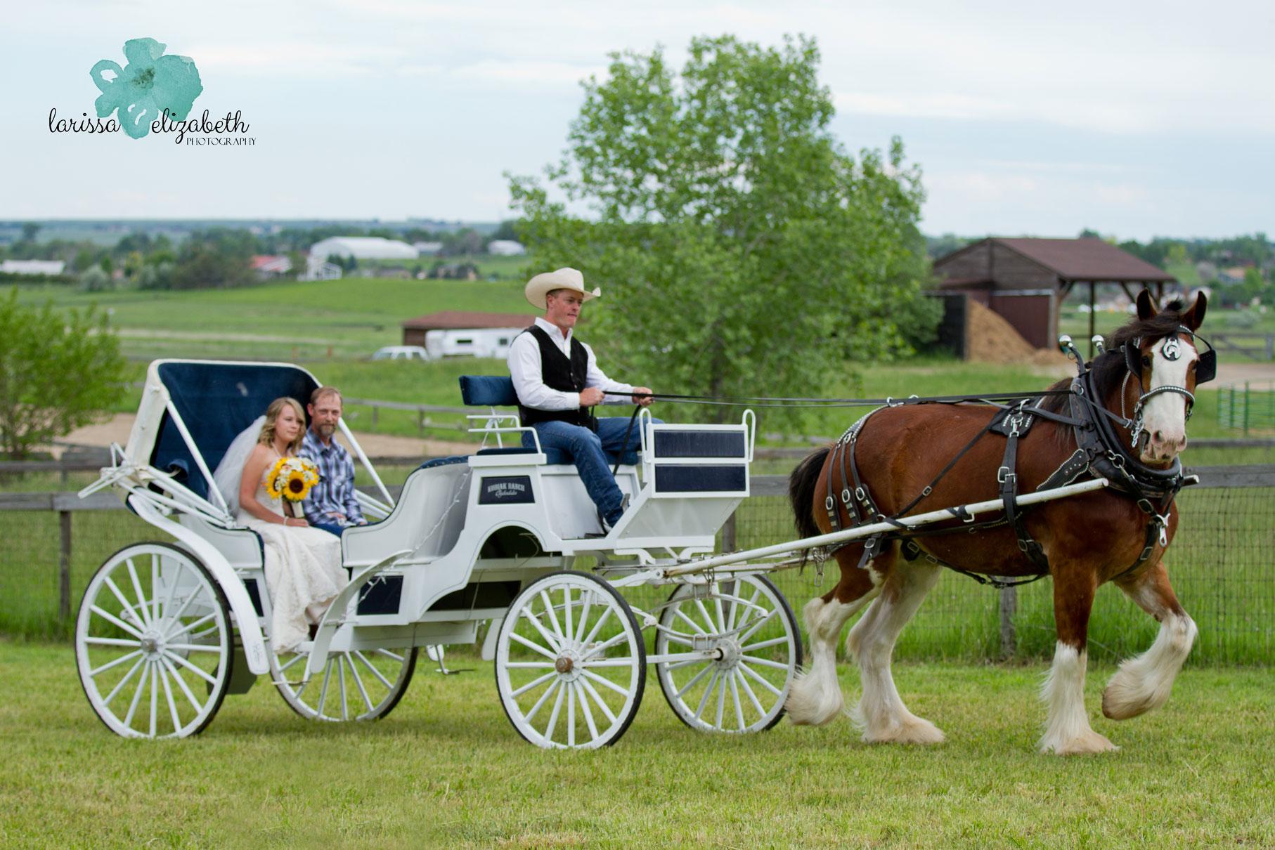 Colorado-Country-Wedding-4.jpg