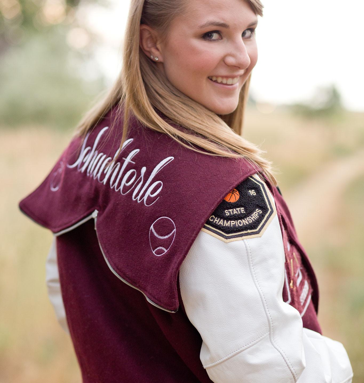 Senior-athlete-photos