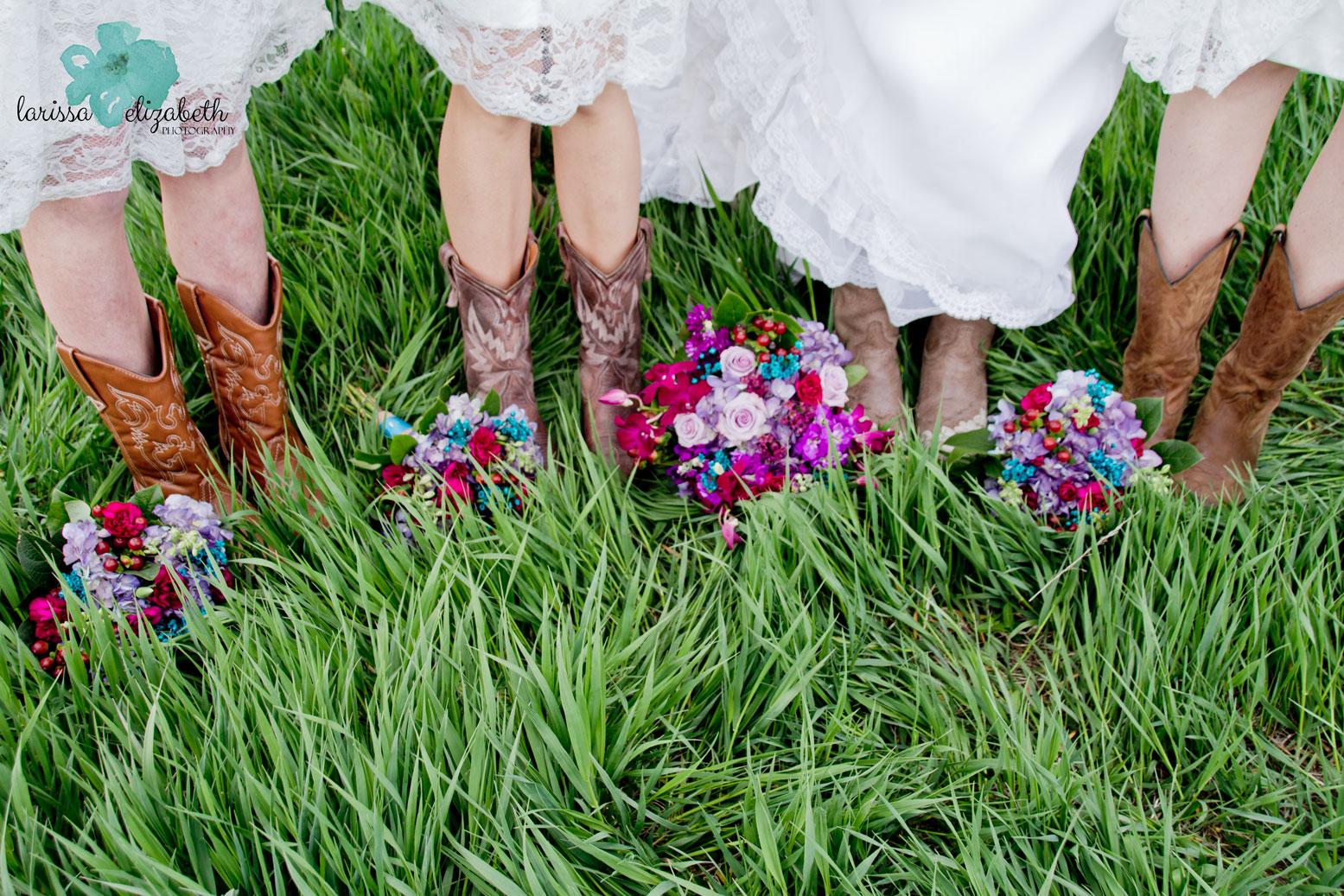 Colorado-Cowboy-Wedding-13.jpg