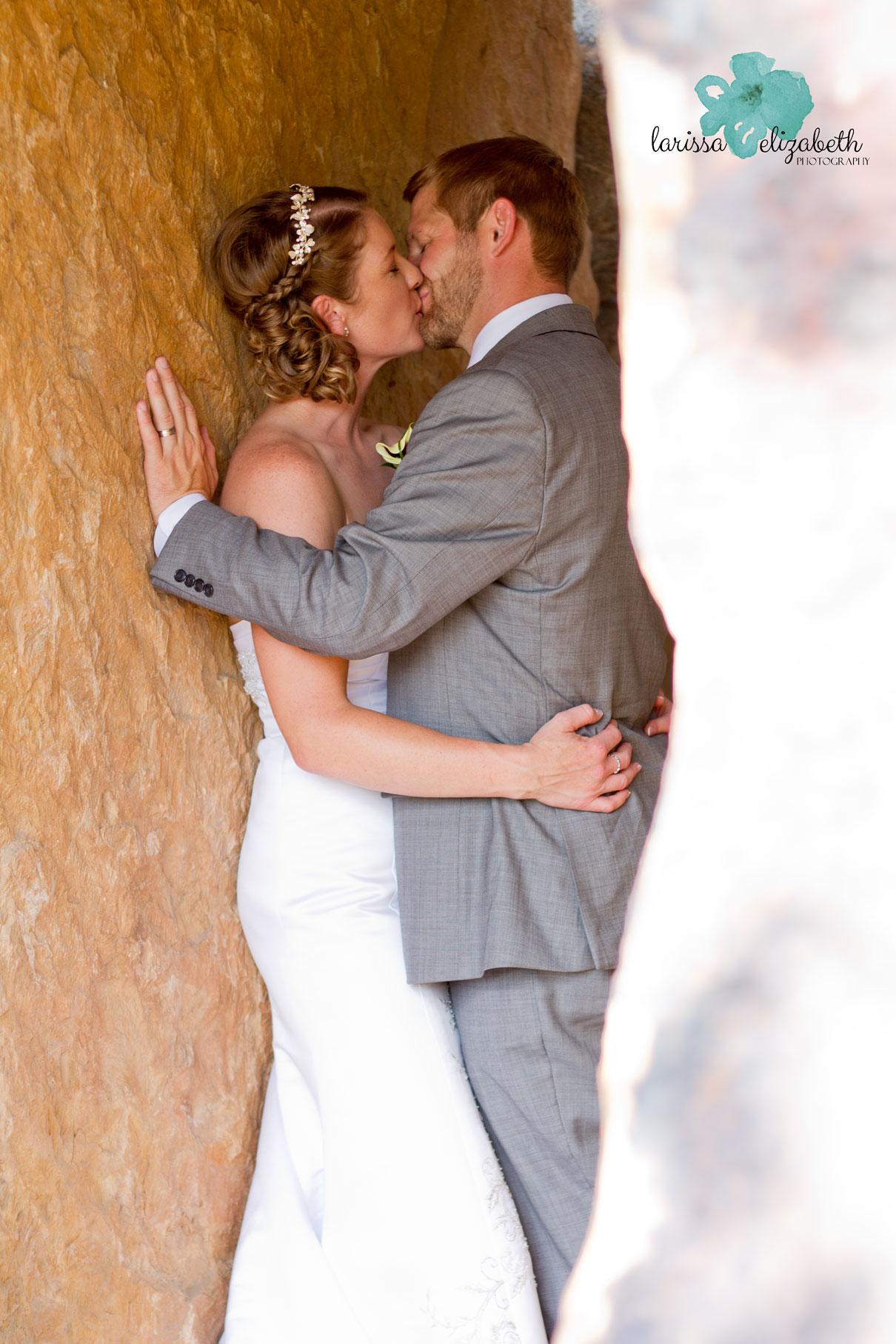 Loveland-Country-Wedding-15