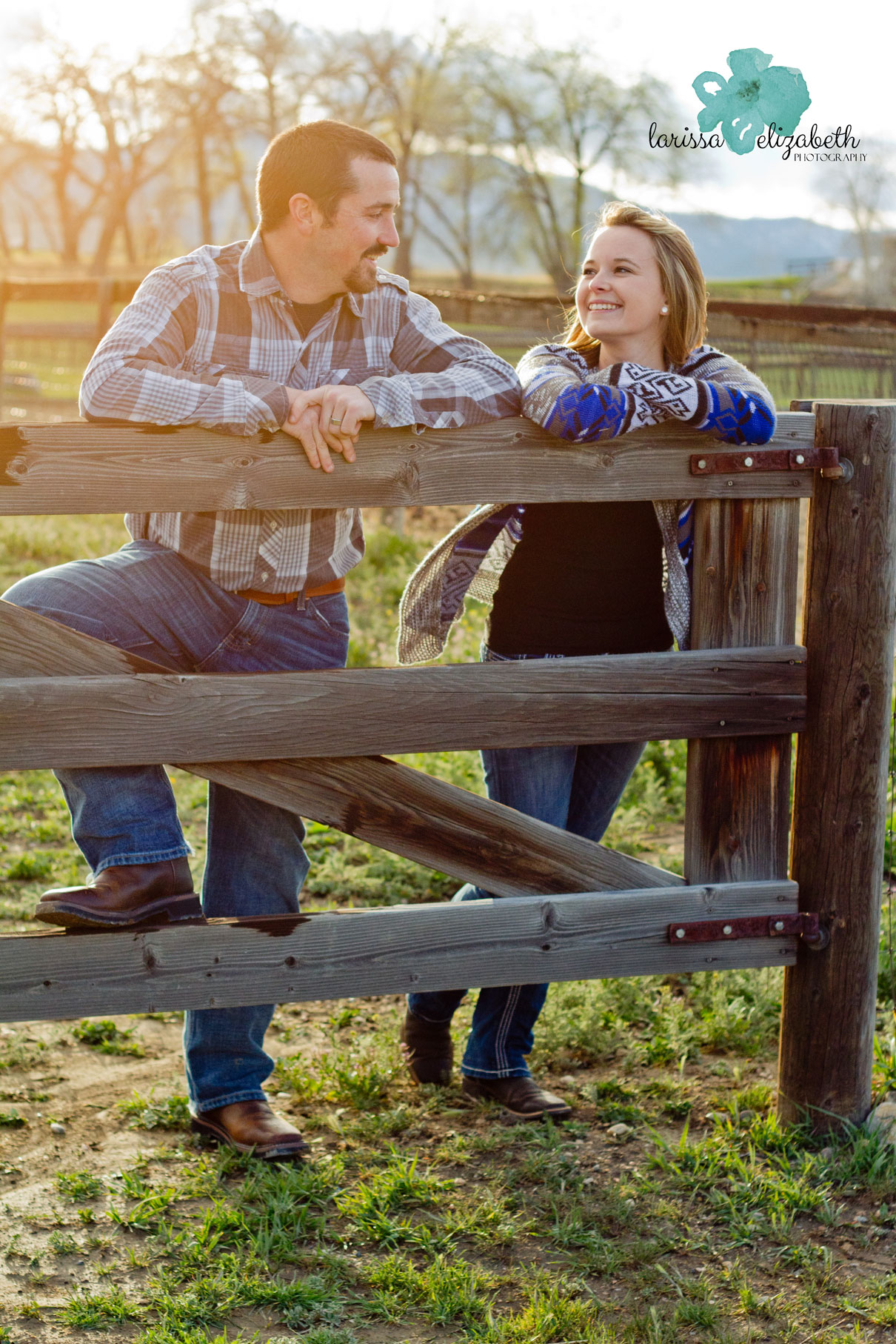 Colorado-Farm-engagement-1.jpg