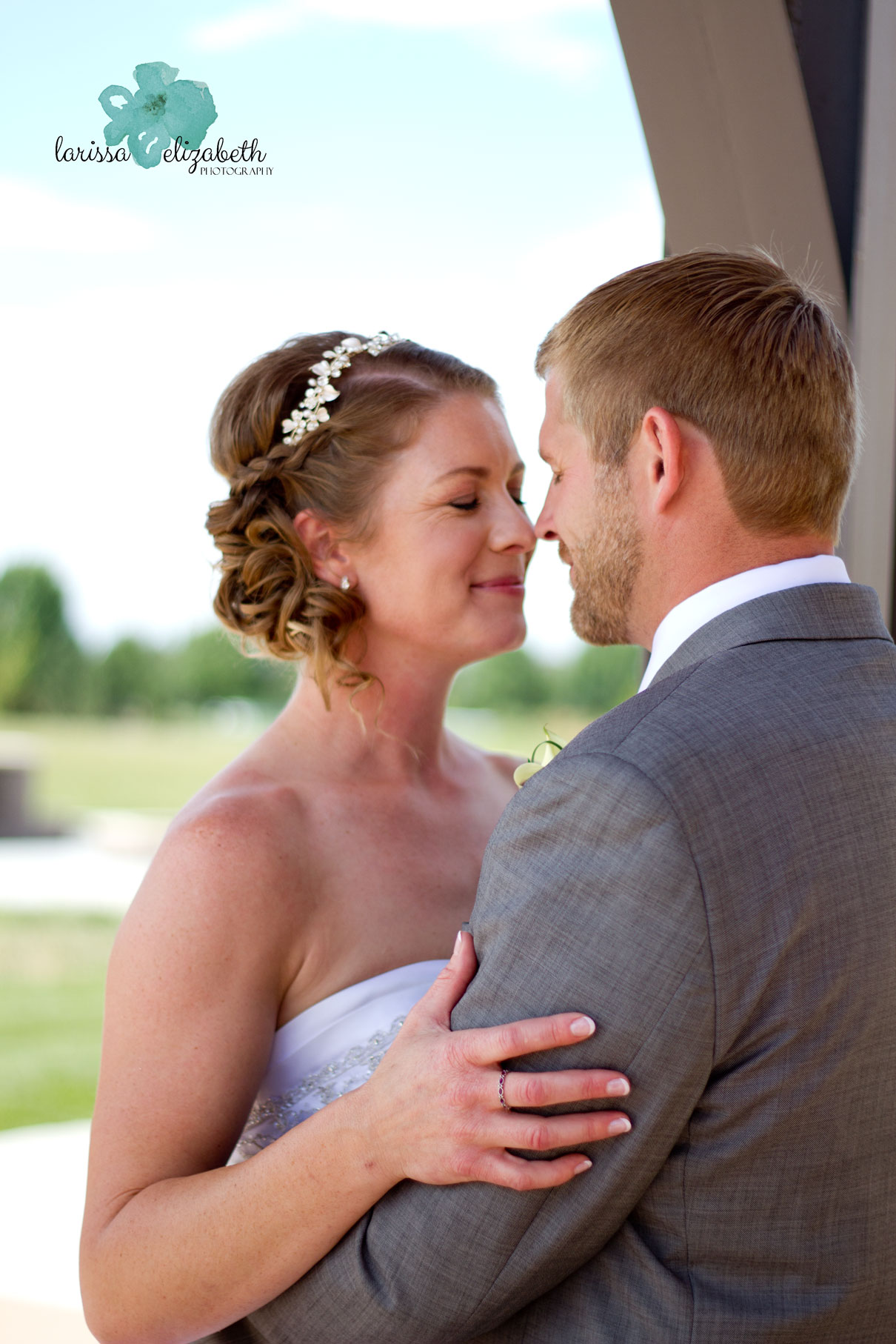 Loveland-Country-Wedding-5