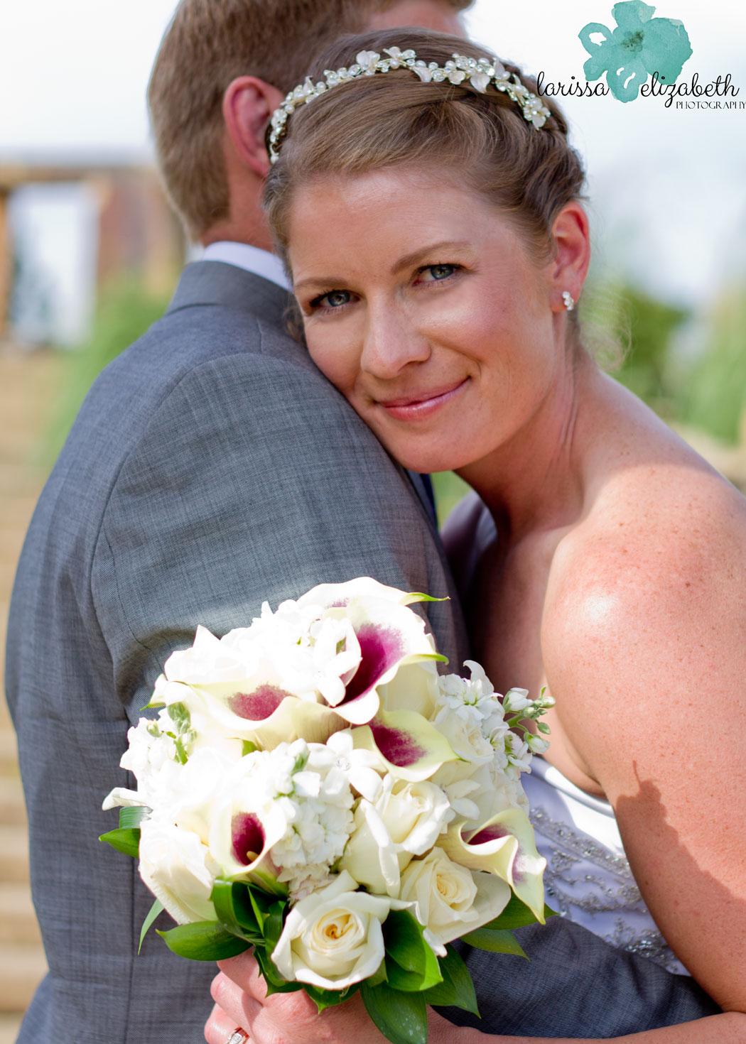 Loveland-Country-Bride-2
