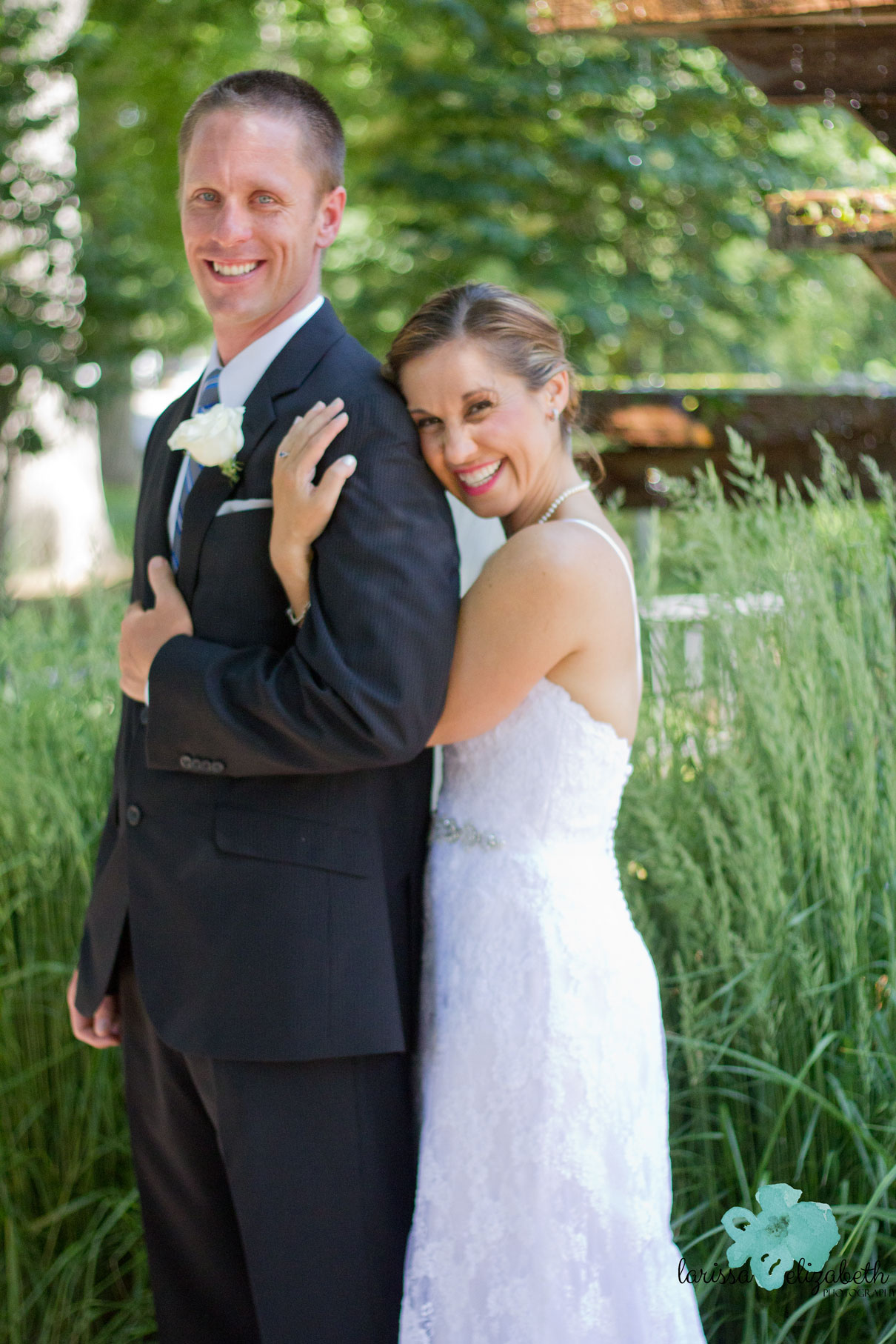 FtCollins-wedding-2
