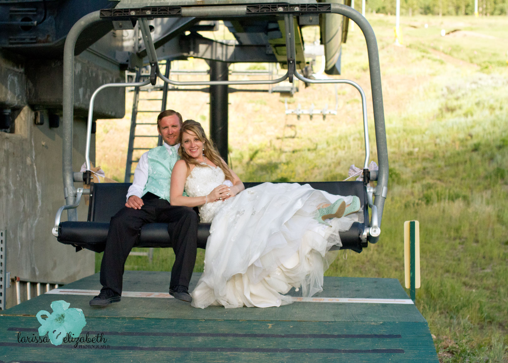Grandby-Ranch-Wedding-2