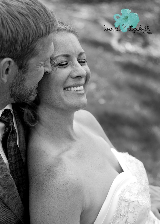 Loveland-Country-Wedding-14
