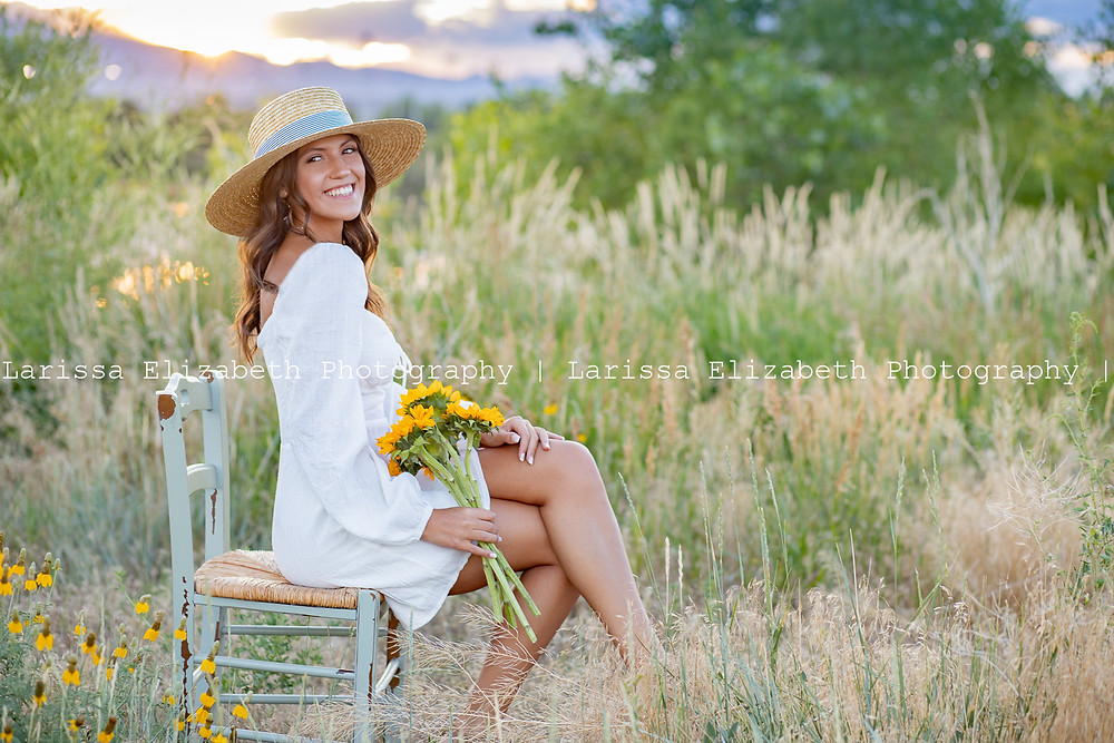 fort collins senior pictures, loveland senior pictures, June senior session in Loveland Colorado berthoud senior pictures, windsor senior pictures, northern colorado senior photographer, loveland high school, mountain view high school, colorado senior photographer, senior photos in northern colorado, high school senior pictures in northern colorado, senior pictures in loveland colorado, senior pictures in fort collins colorado, senior pictures in Greeley Colorado, natural senior photos, natural vibe, roosevelt high school, johnstown colorado