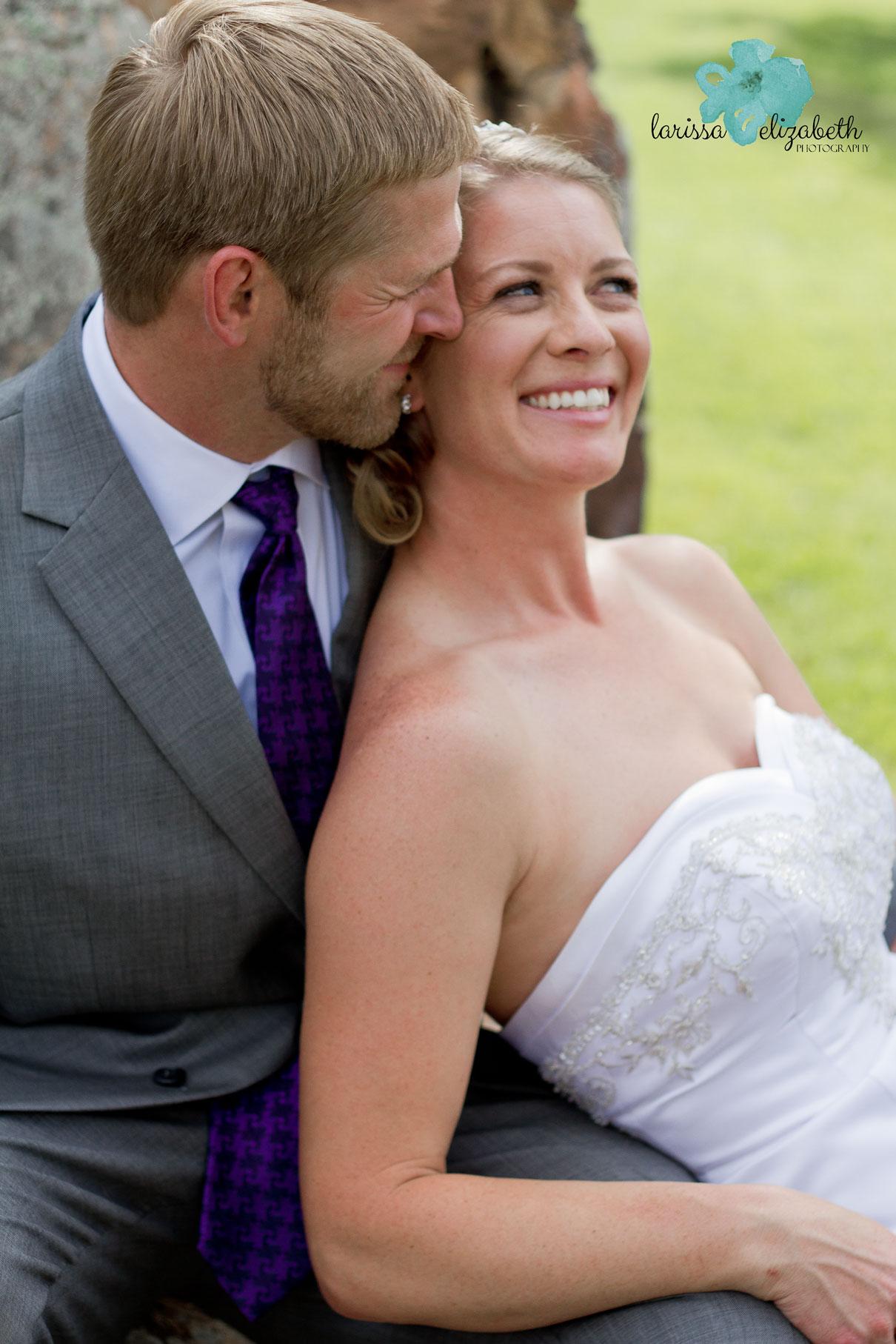 Loveland-Country-Wedding-13