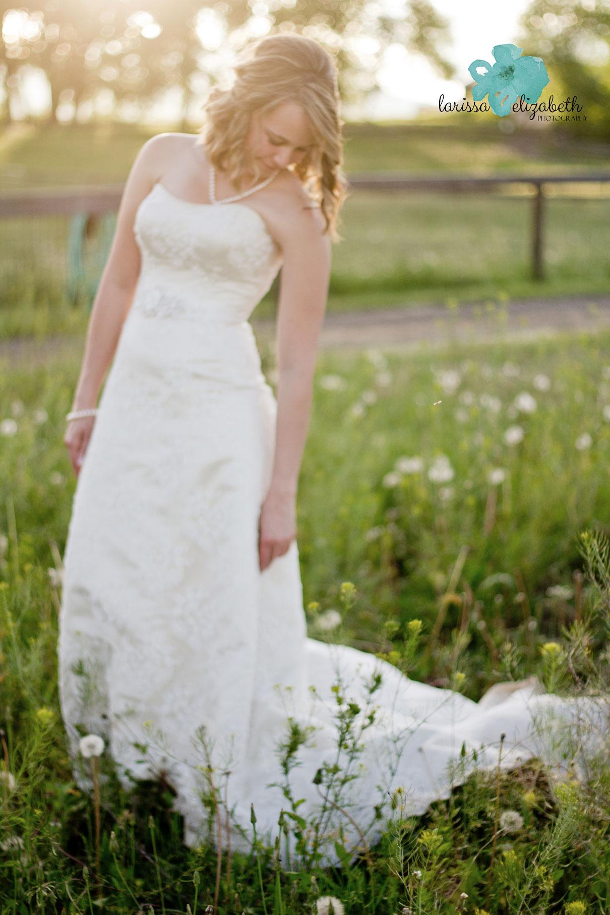 Colorado-Country-Bride-1.jpg