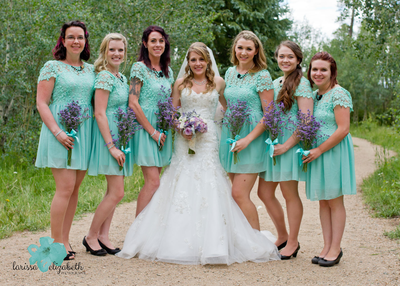 Grandby-Ranch-Wedding-14