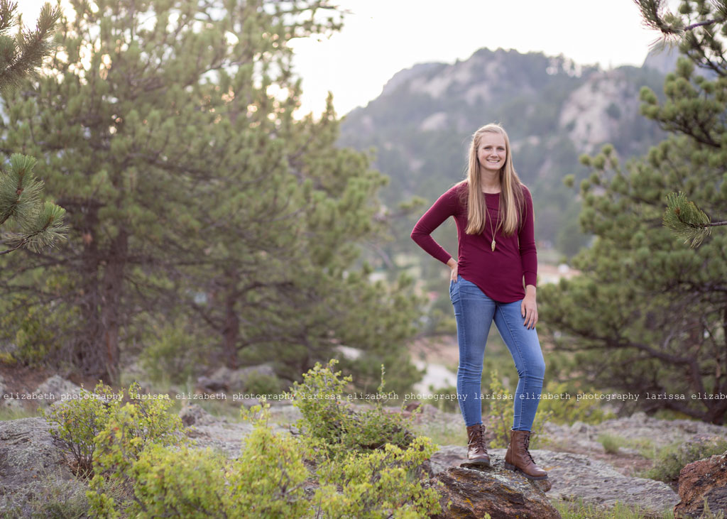 epic-colorado-senior-photos