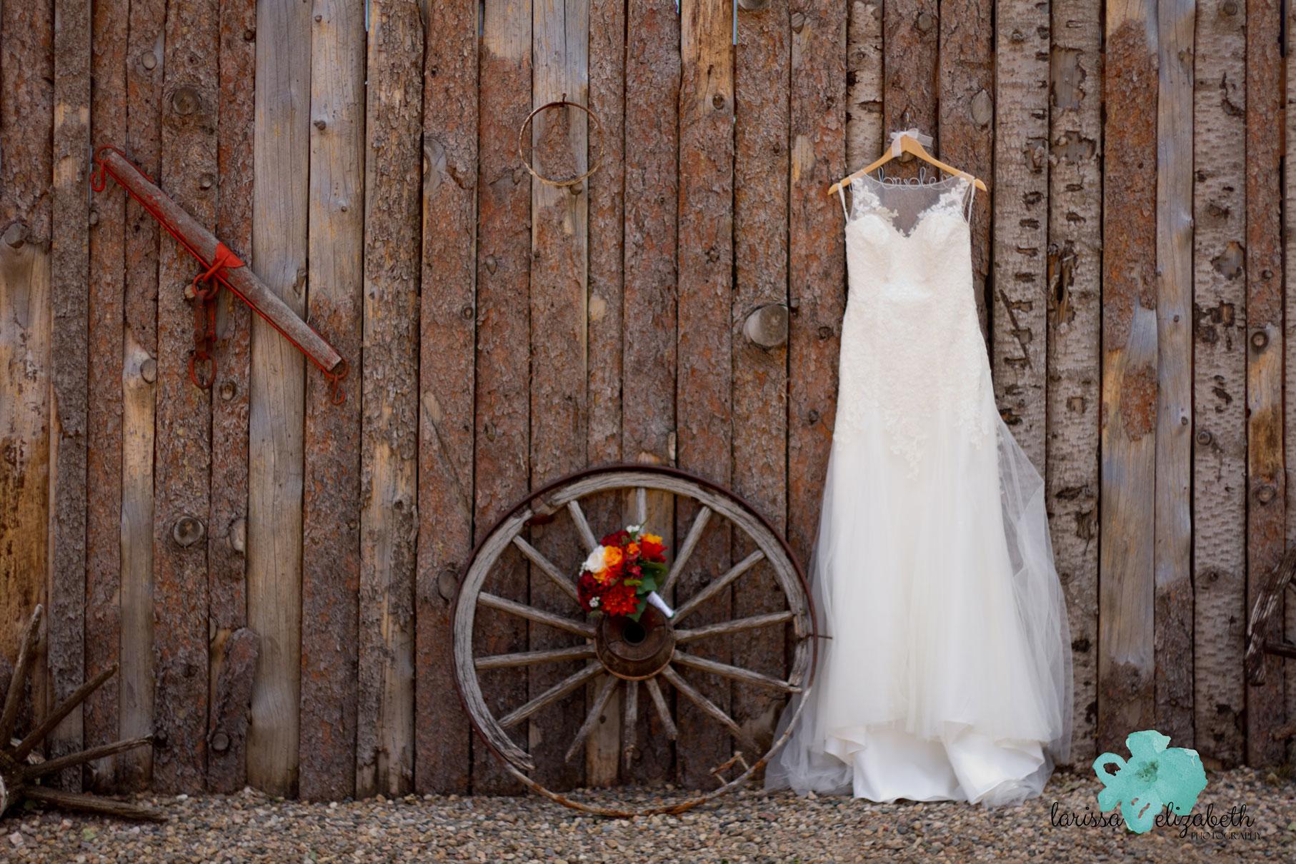 Loveland-Fall-Wedding5